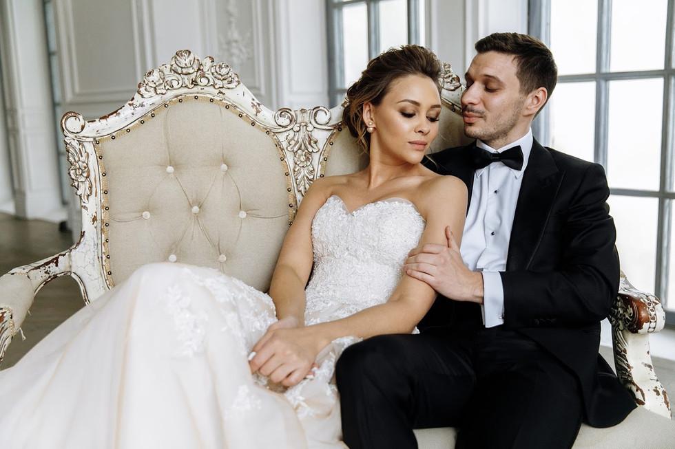 Vladimir&Anna_wedding_176.jpg