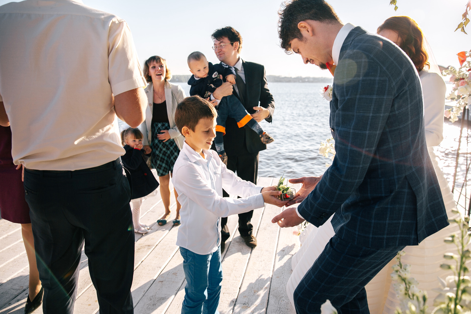 Свадьба-280.jpg