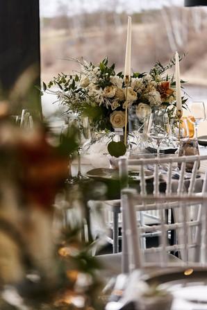 Wedding_Masha&Maxim_0222.jpg