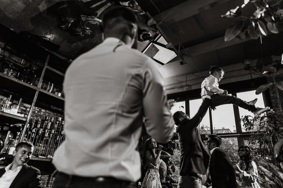 Vladimir&Anna_wedding_484.jpg