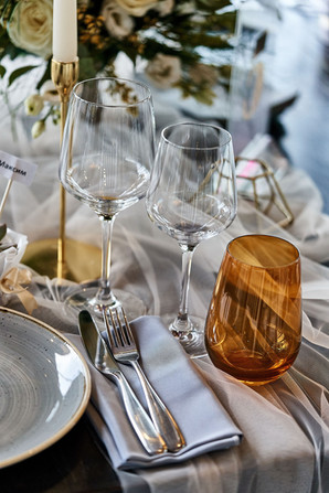 Wedding_Masha&Maxim_0203.jpg