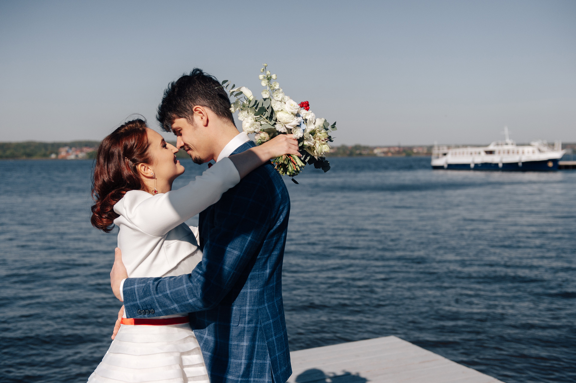 Свадьба-144.jpg