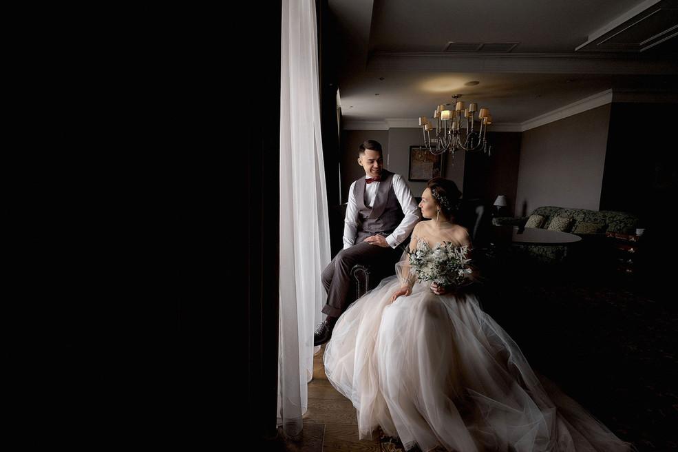 Wedding_Masha&Maxim_0113.jpg