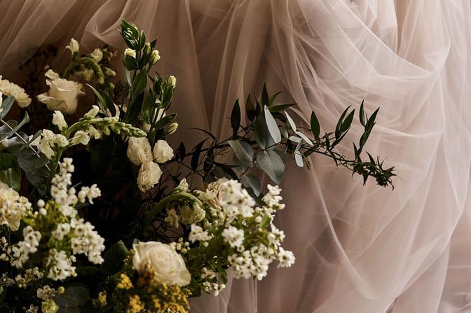Wedding_Masha&Maxim_0225.jpg