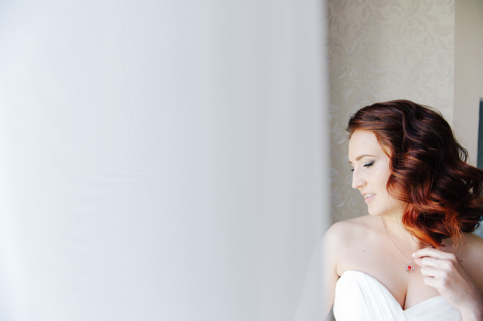 Свадьба-63.jpg