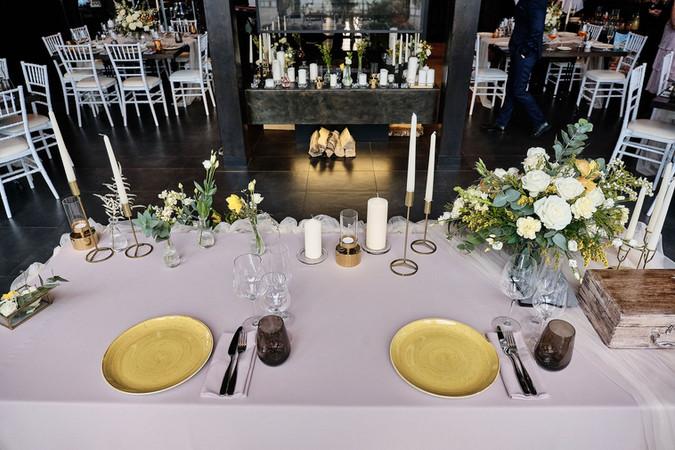 Wedding_Masha&Maxim_0206.jpg