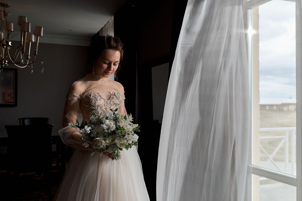 Wedding_Masha&Maxim_0057.jpg