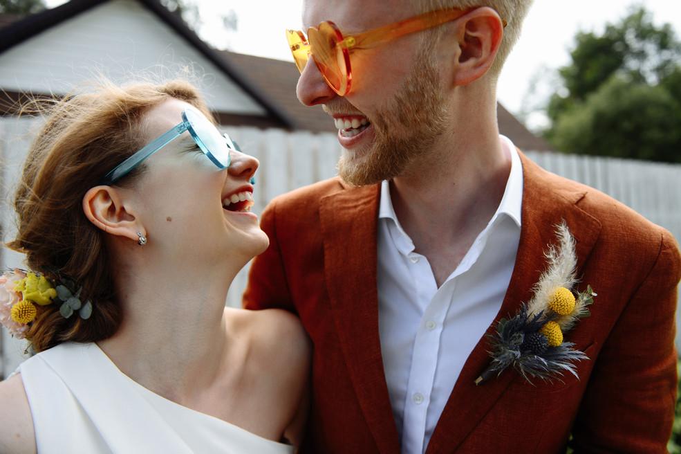Свадьба-83.jpg