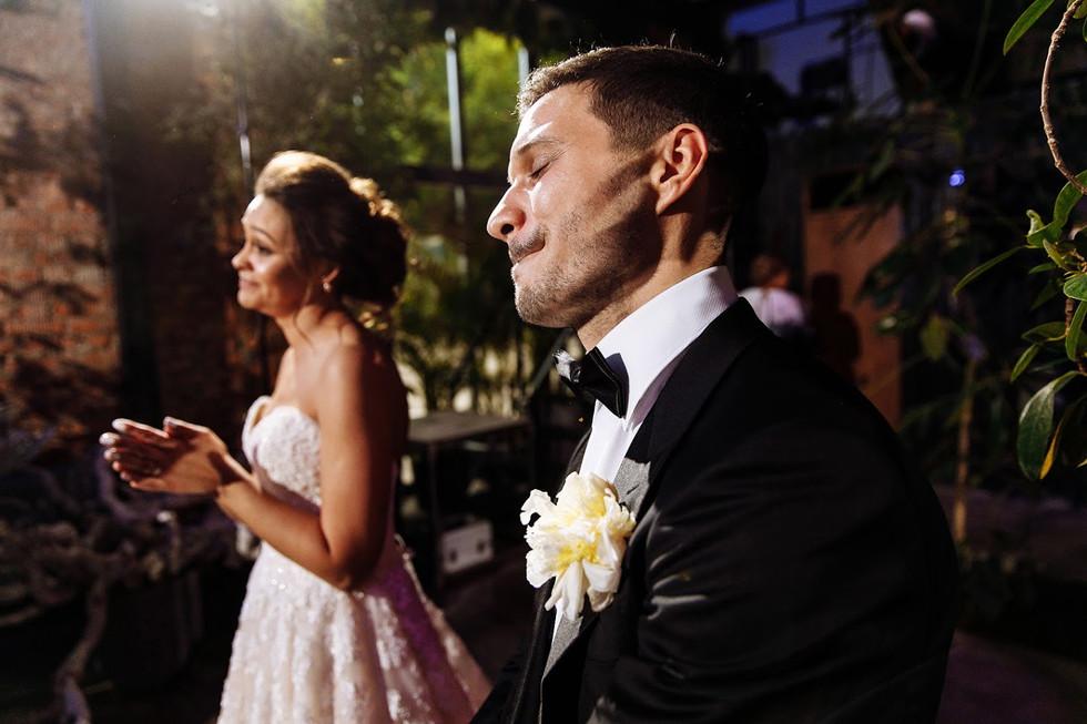 Vladimir&Anna_wedding_496.jpg