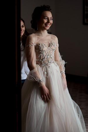 Wedding_Masha&Maxim_0021.jpg
