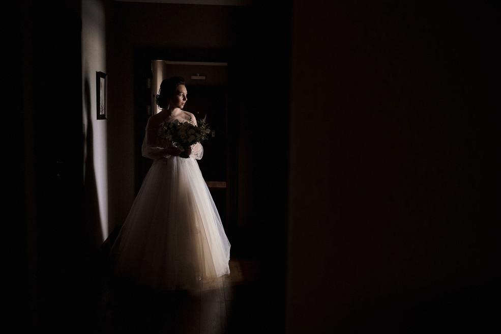 Wedding_Masha&Maxim_0034.jpg