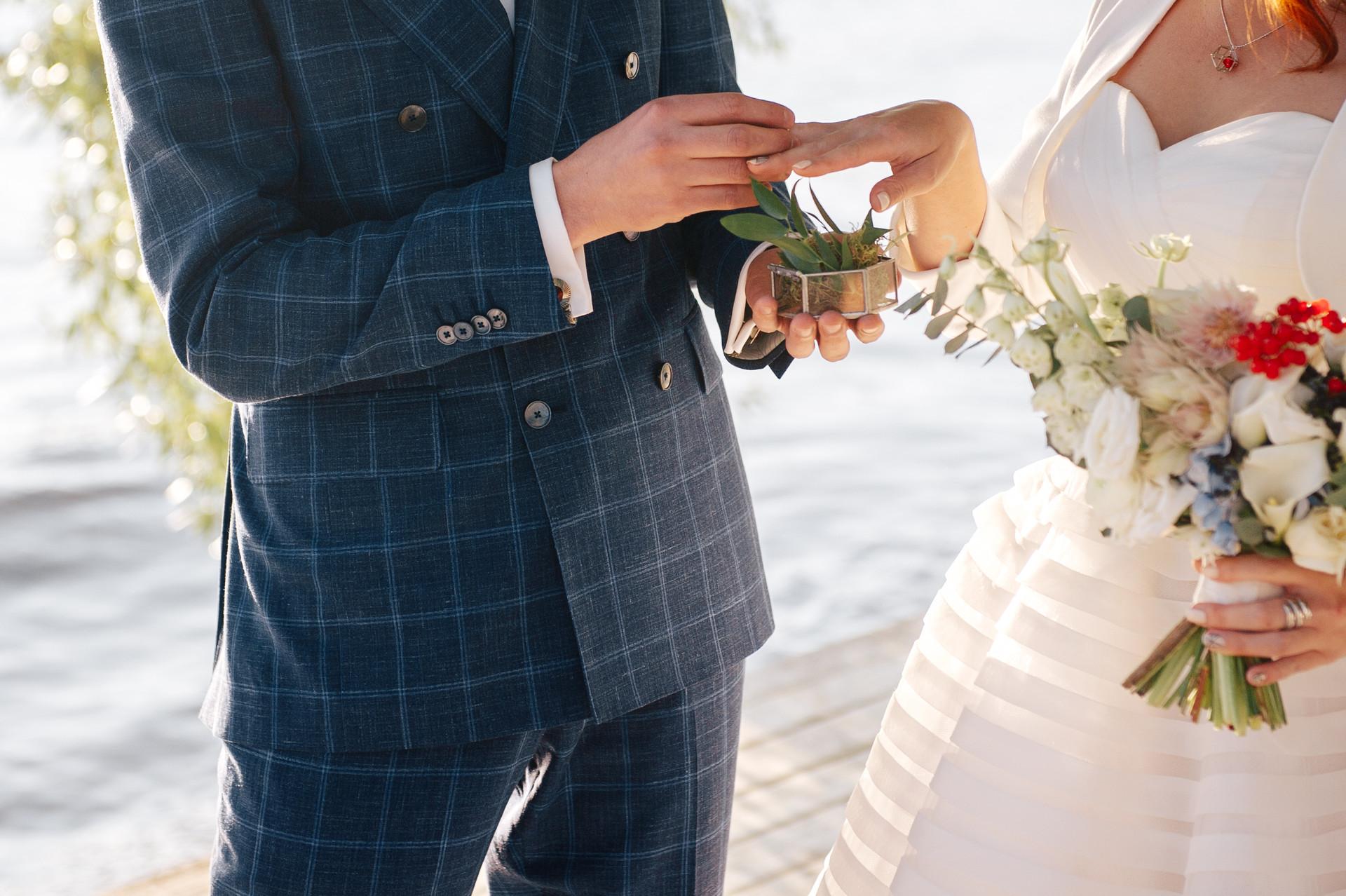 Свадьба-293.jpg
