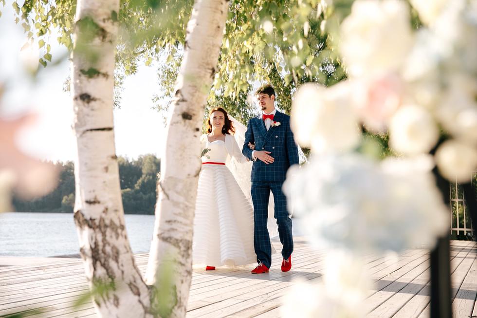 Свадьба-246.jpg