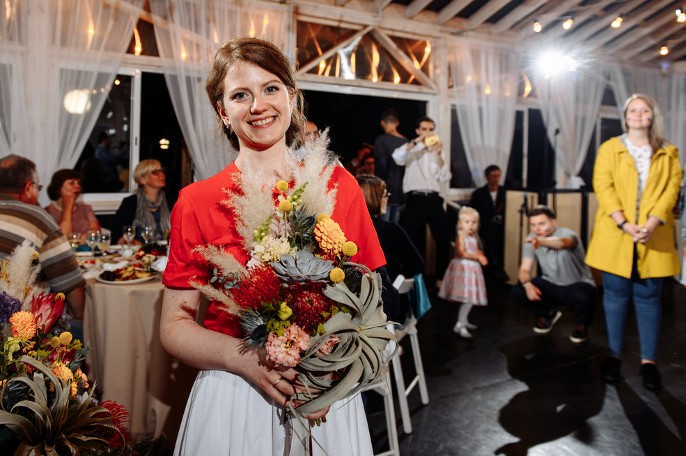 Свадьба-471.jpg