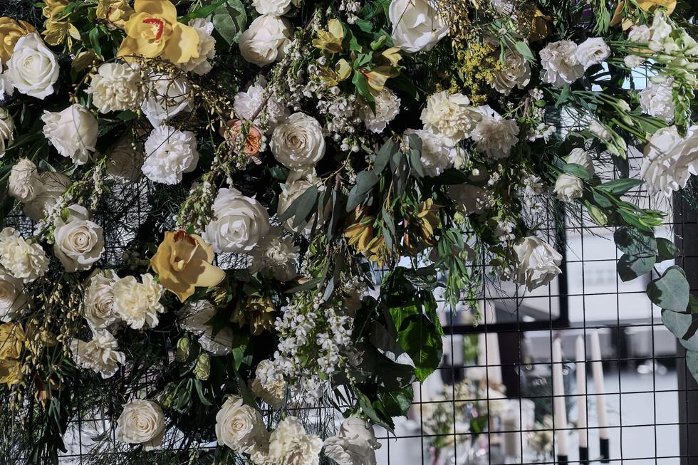 Wedding_Masha&Maxim_0200.jpg