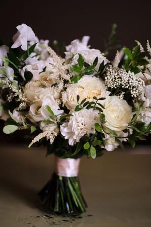 Wedding_Masha&Maxim_0019.jpg