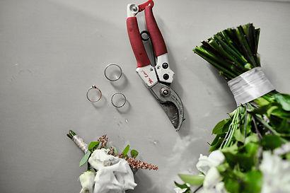Wedding_Masha&Maxim_0029.jpg