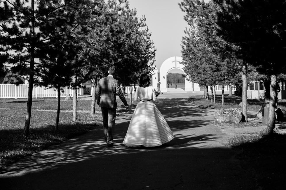 Свадьба-129.jpg