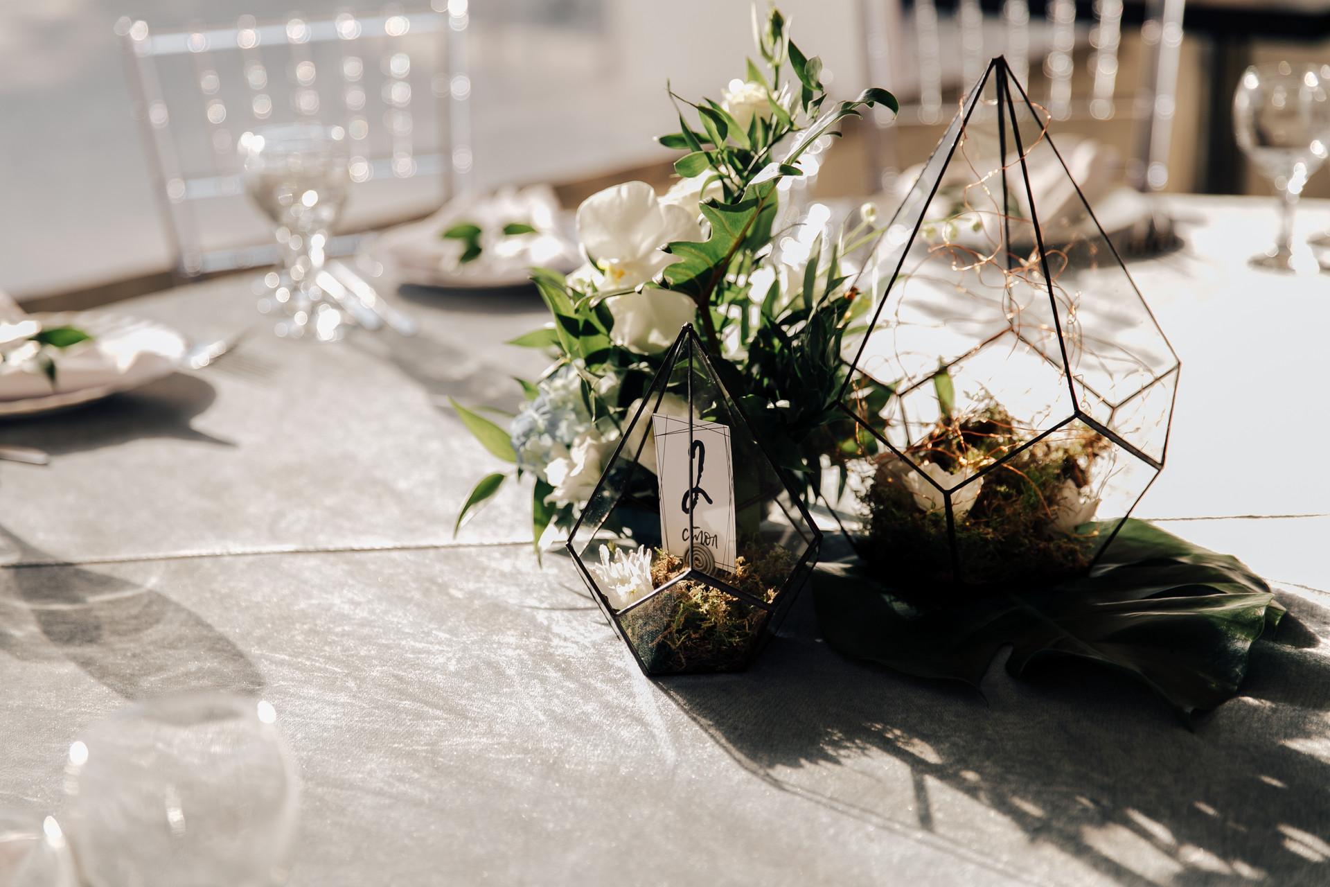 Свадьба-197.jpg