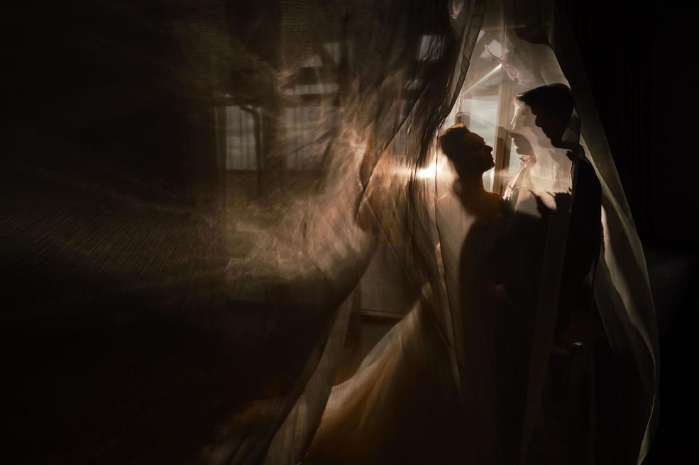 Wedding_Masha&Maxim_0092.jpg