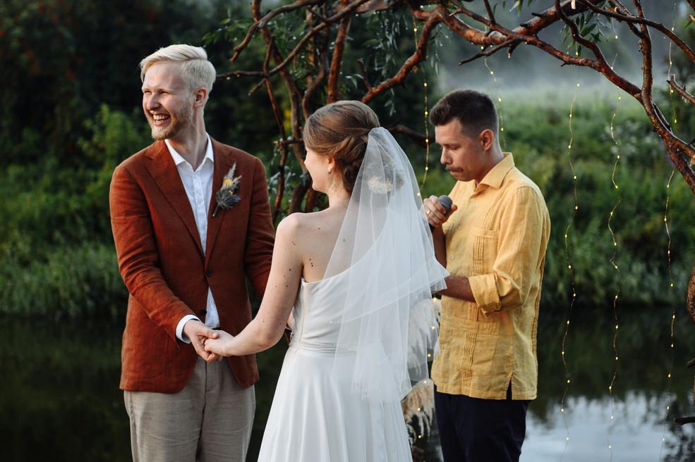 Свадьба-417.jpg