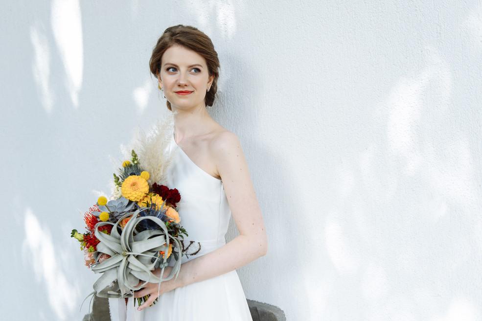 Свадьба-50.jpg