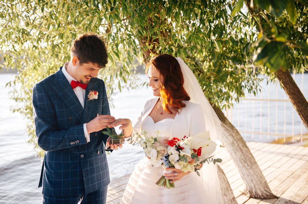 Свадьба-295.jpg