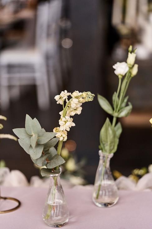 Wedding_Masha&Maxim_0208.jpg