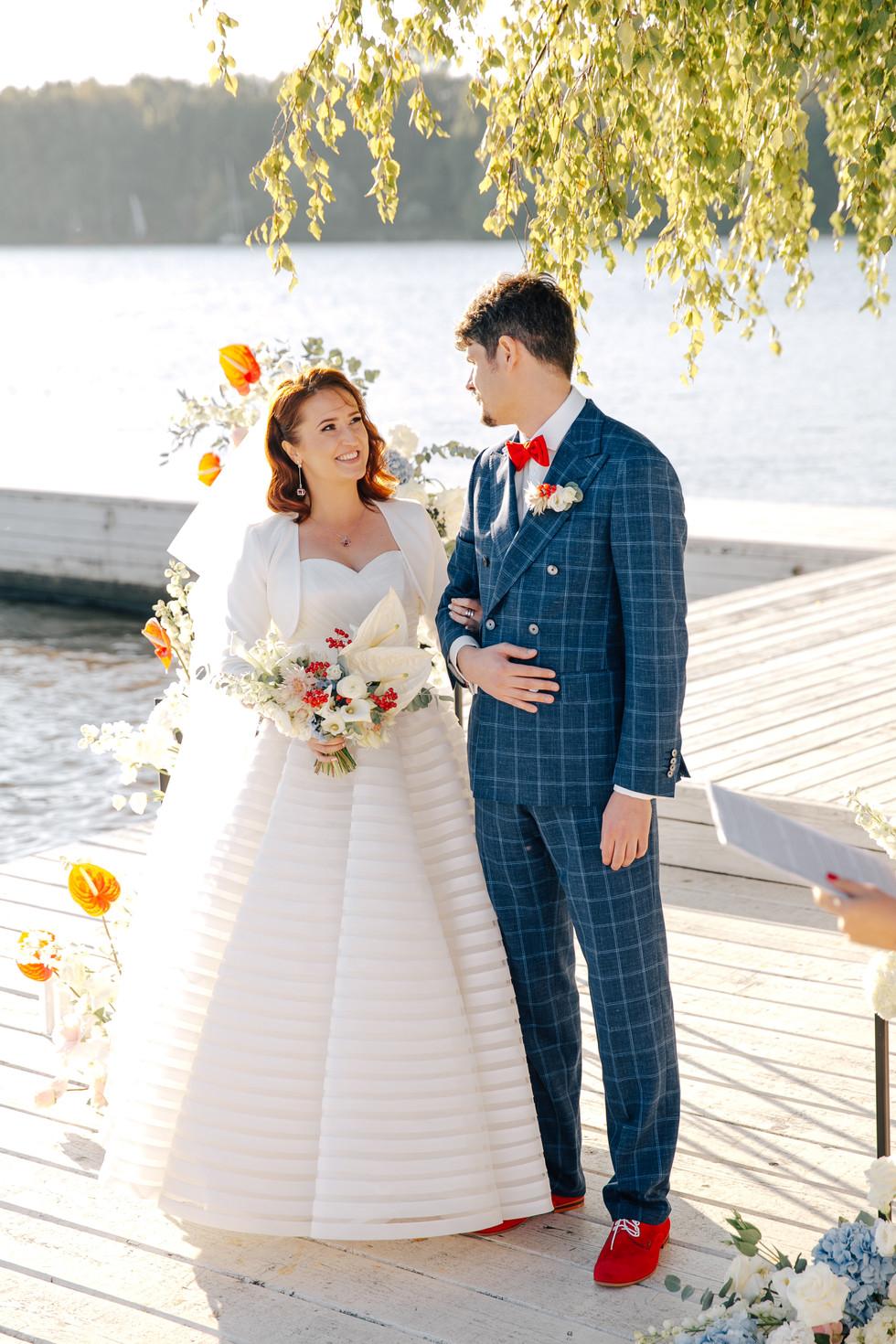 Свадьба-264.jpg