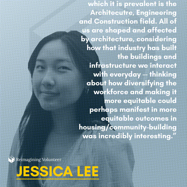 Jessica 814.png