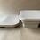 Thumbnail: Контейнер для еды, 2 секции