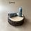 Thumbnail: Щетка-грызунок на палец (2 штуки)