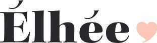 Elhee_logo_cmjn.jpg