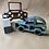 Thumbnail: Конструктор «Машинки»