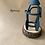 Thumbnail: Большая ракета-грызунок