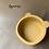Thumbnail: Глубокая силиконовая тарелочка