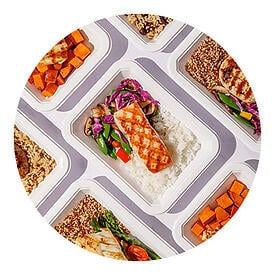 Homepage-Food-02.jpg