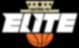 EasterPA Logo.png