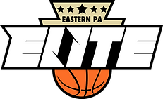 EasterPA Logo.png