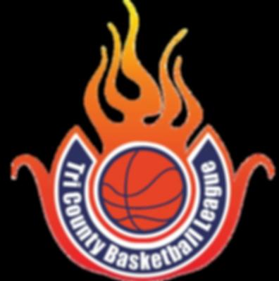 tri county logo (1).png