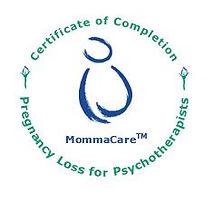 Momma Care.jpg