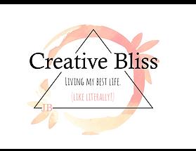 Creative Bliss logo.png