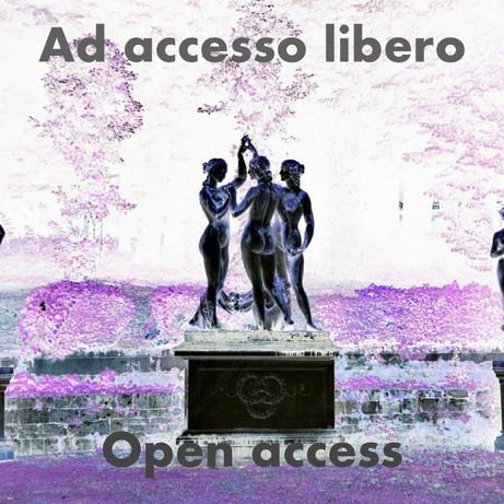 Ad accesso libero