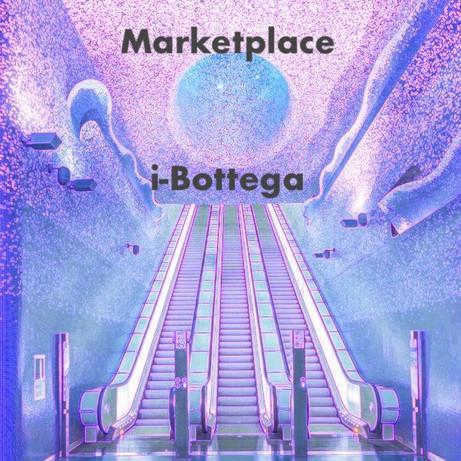 iBottega