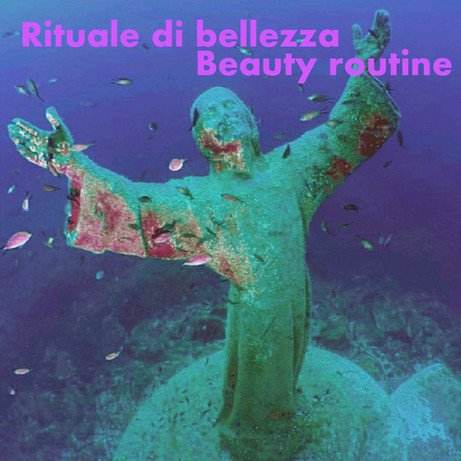 Rituale di bellezza