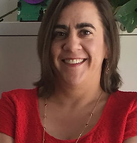 Dr. Erika McElroy