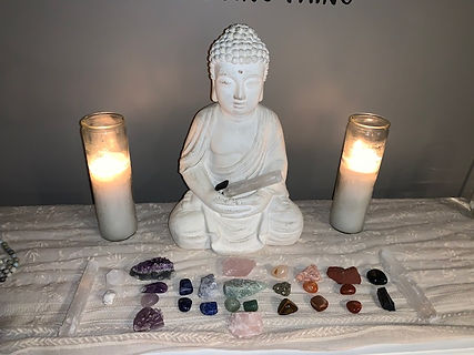 Stones with Budda.jpg