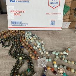 Malas for mailing.jpg