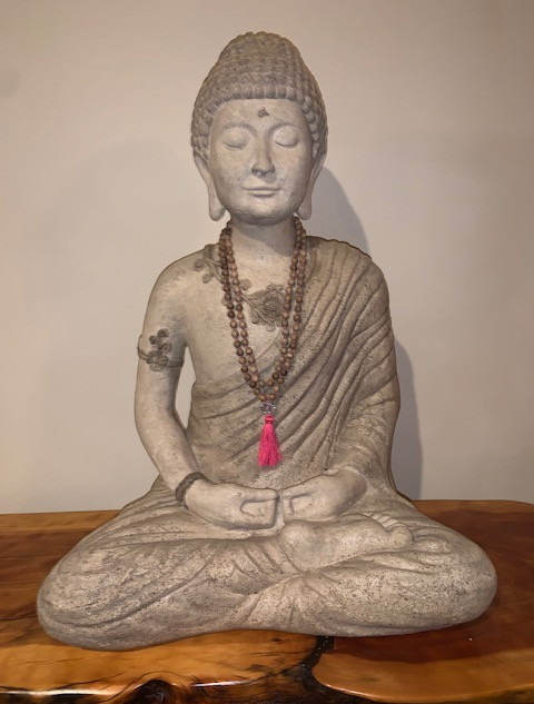 Mala on Budda2.jpg