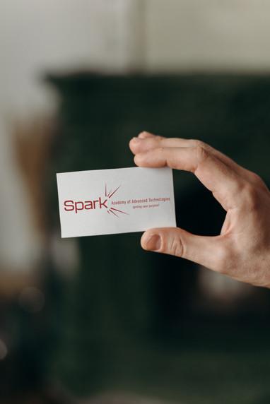 sparkbusinesscards.jpg